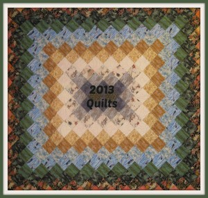 Quilts 2013 056 LINK Picture